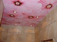 tissu tendu plafond prix tours travaux chantier anglais. Black Bedroom Furniture Sets. Home Design Ideas