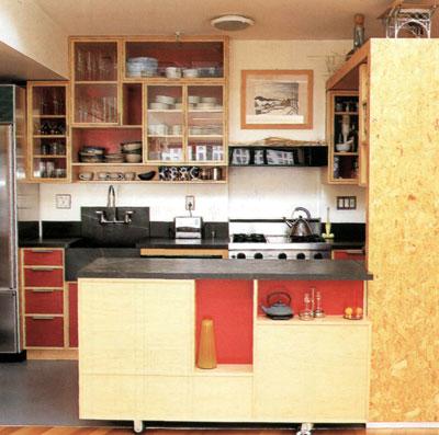 можно ли хранить мангустины в холодильнике