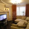 Дизайн 3-х комнатной квартиры 94 м2