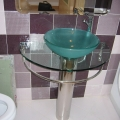 Дизайн ванной комнаты, альбом 23