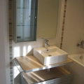 Дизайн ванной комнаты, альбом 24