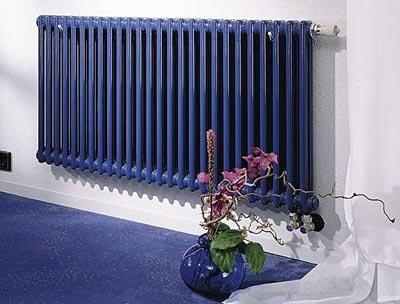 Радиаторы отопления– что выбрать?