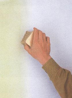 Текстурирование